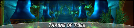 Throne of Tides Guide