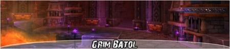 Grim Batol