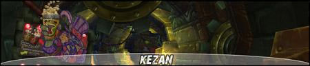 Kezan