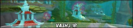 Vashj-ir
