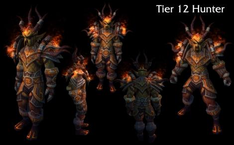 T12 Jäger