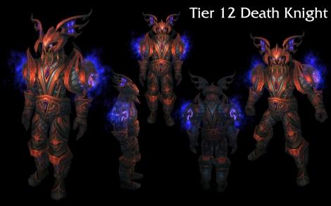 T12 Todesritter