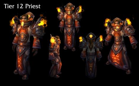 T12 priester