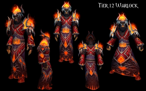 t12 set hexer