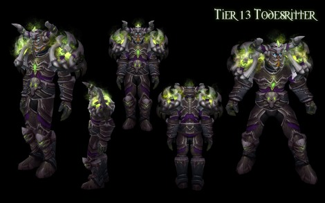 T13 Todesritter