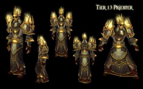 T13 Priester