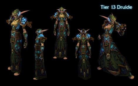 T13 Druide