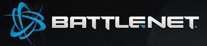 Battlenet-logo