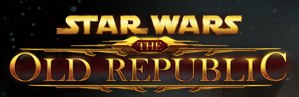 Star Wars_ The Old Republic